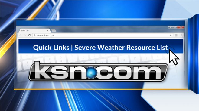 Quick Links Severe Weather Safety List_1555523595682.jpg.jpg