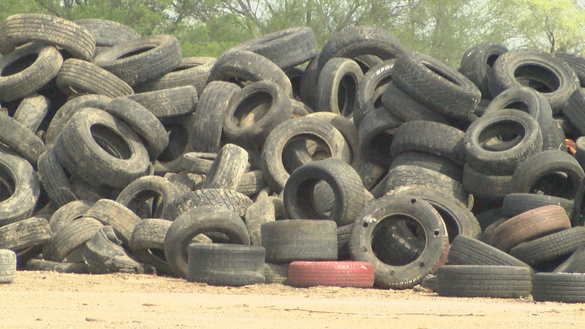 RAW TIRE DISPOSAL_frame_0_1555528087580.jpg.jpg