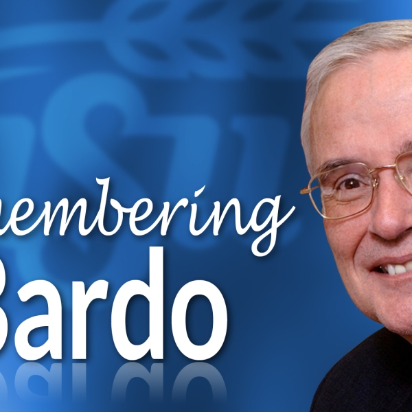 Remembering Bardo_1555006626871.jpg.jpg