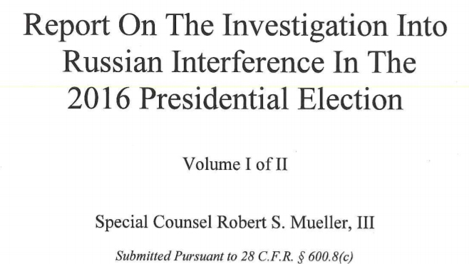Russia Report_1555602089344.jpg.jpg