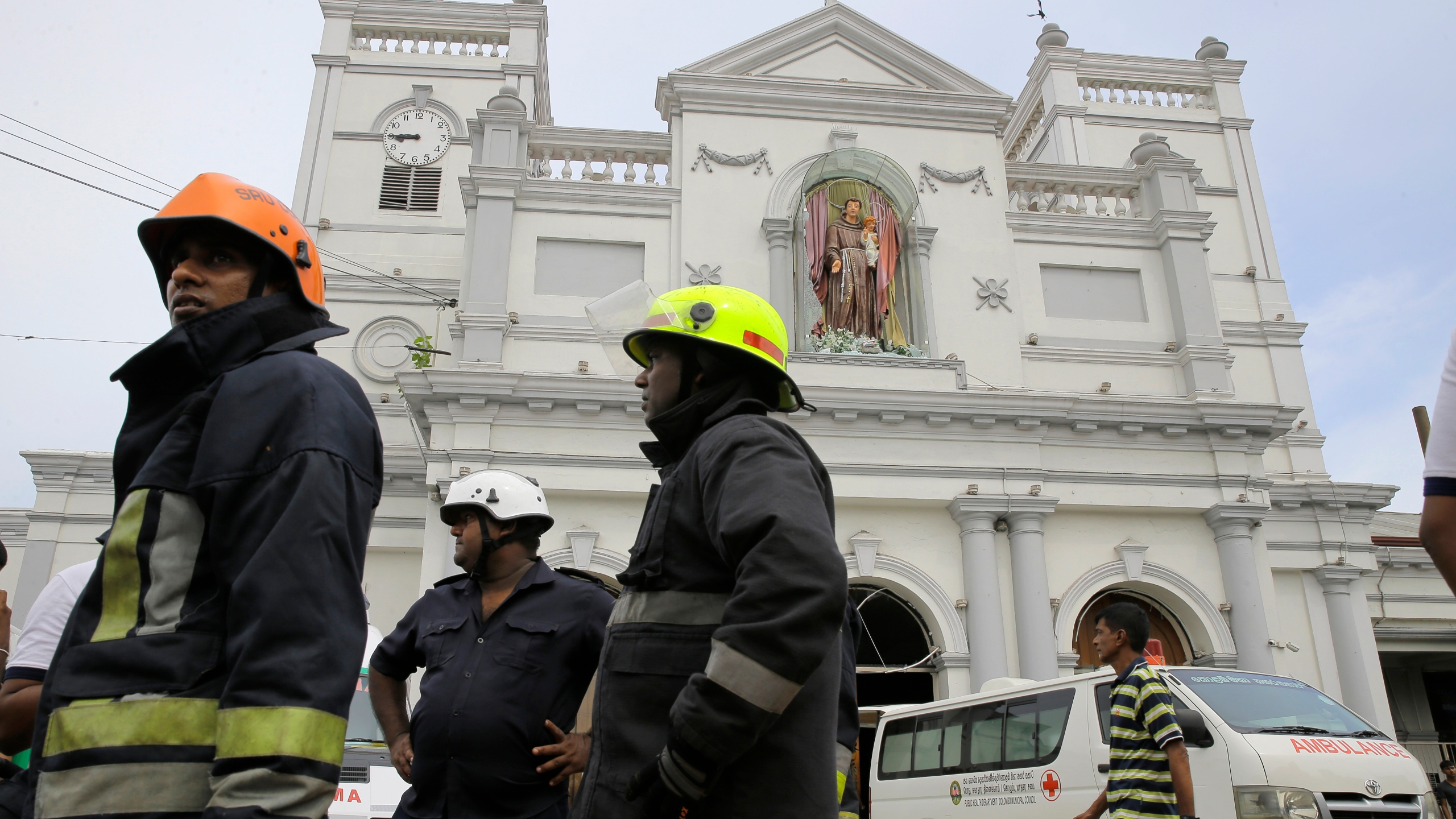 Sri_Lanka_Church_Blasts_73549-159532.jpg85308712