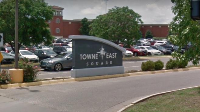 Towne East Square_1555949612745.jpg.jpg