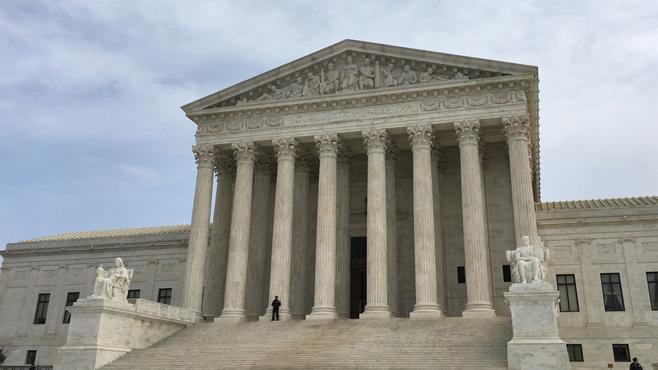 U.S. Supreme Court Web.jpg