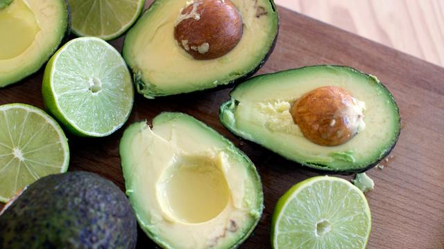 avocadoweb_37800212_ver1.0_640_360_1554141990472.jpg