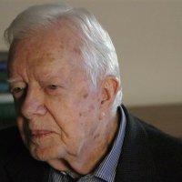 Jimmy Carter_208935
