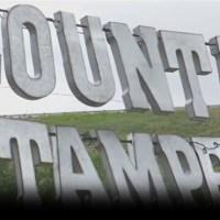 Country Stampede.jpg