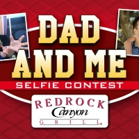 Dad and Me Selfie Contest_1557861743101.jpg.jpg