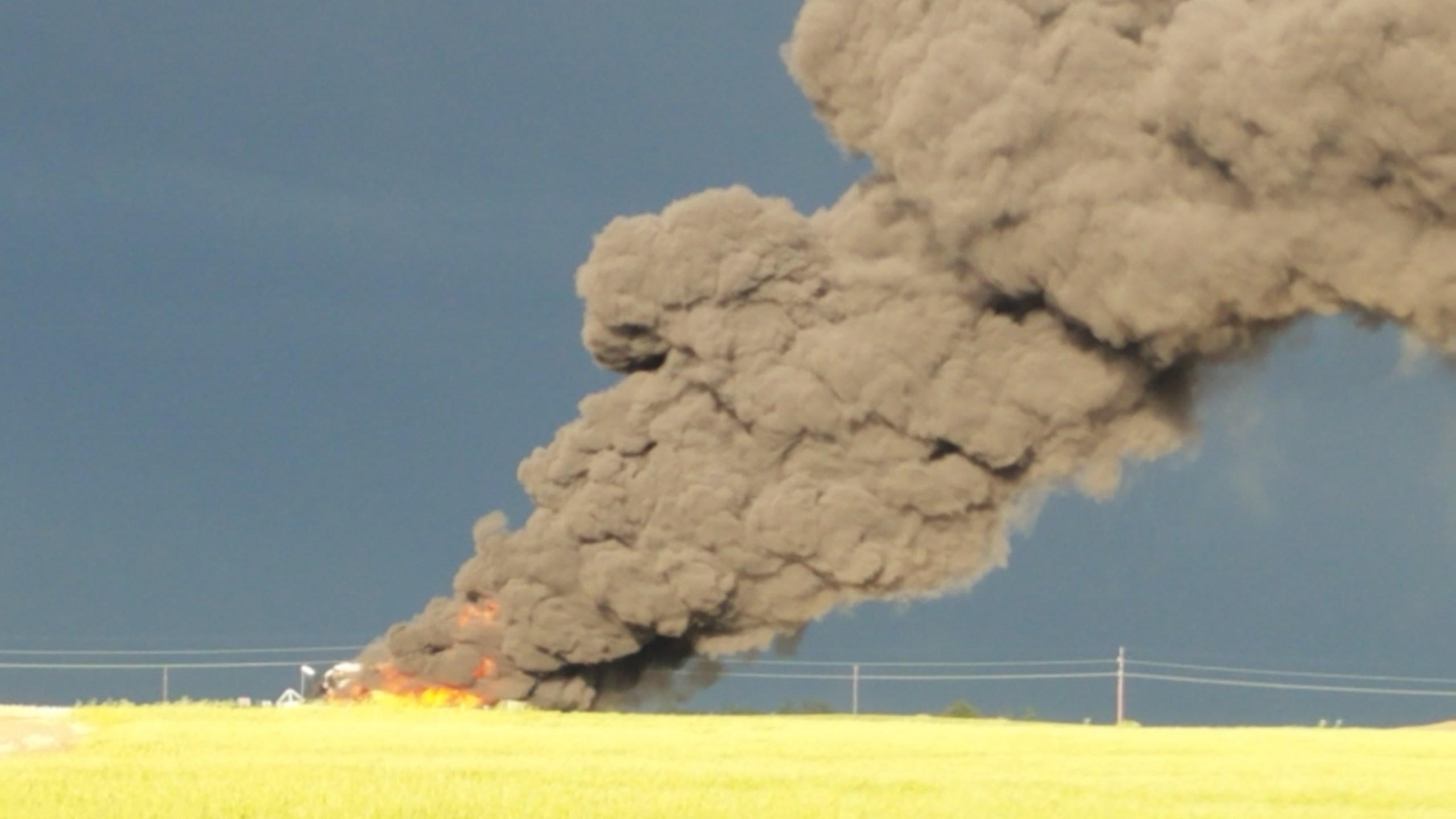 Ellinwood Oil Fire - Casey Pohlman_1558229874832.jpg.jpg