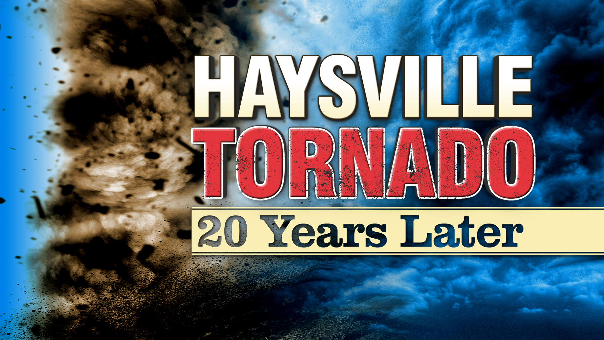 Haysville Tornado 20 Years Later_1556830805579.jpg.jpg