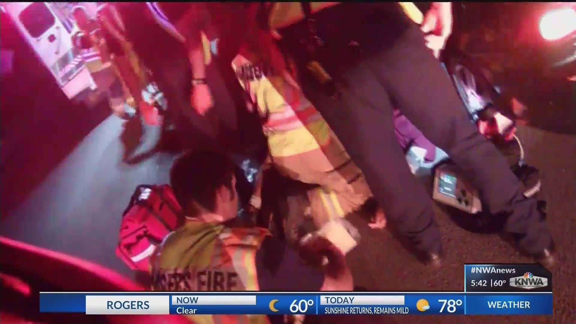 KNWA_Early_Today__Saving_Our_Firefighter_0_20190515111111-60106293