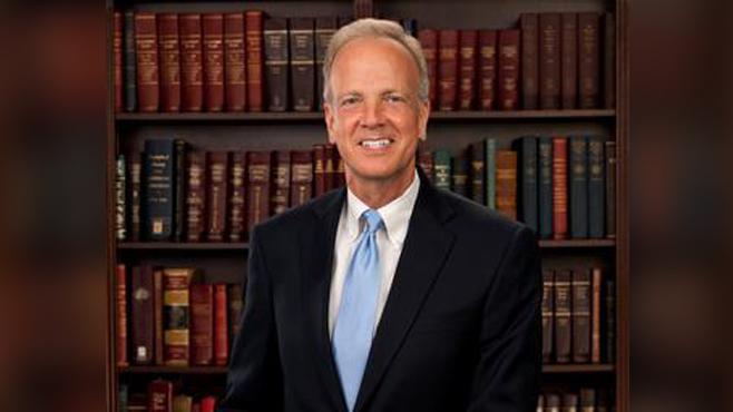 Kansas Senator Jerry Moran.jpg