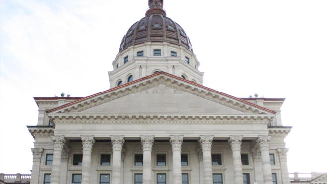 Kansas Statehouse 3_1520525360490.jpg.jpg