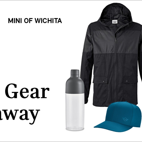 MINI-Gear-Giveaway-1200x628_1557335229438.jpg