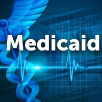 Medicaid-Expansion-generic-file-MGFX_1533507712410.jpg