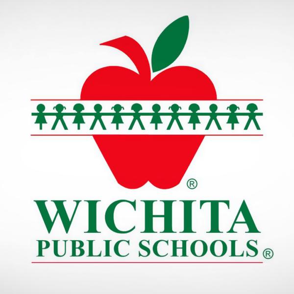 OTS Wichita Public Schools_1556814275686.png.jpg