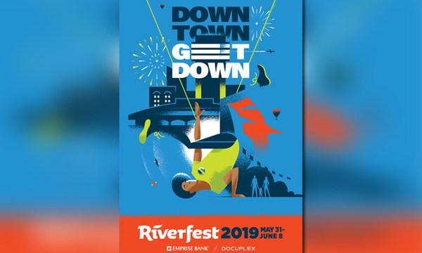 Riverfest 2019_1550690932855.jpg.jpg
