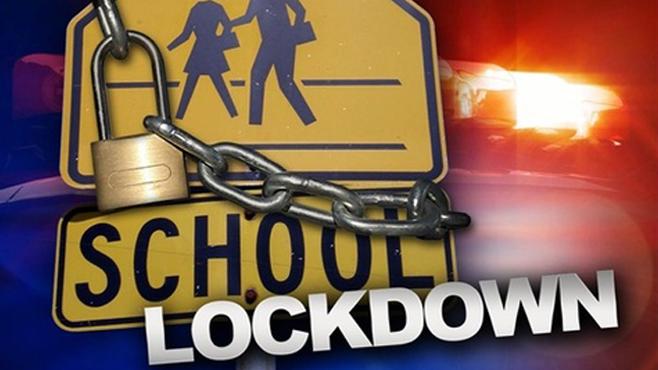 School Lockdown_1535481358886.jpg.jpg