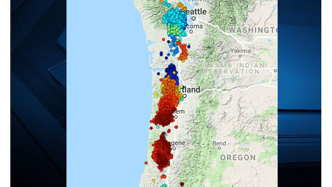 Small_tremors_along_west_coast_interest__0_20190522202133-842137445