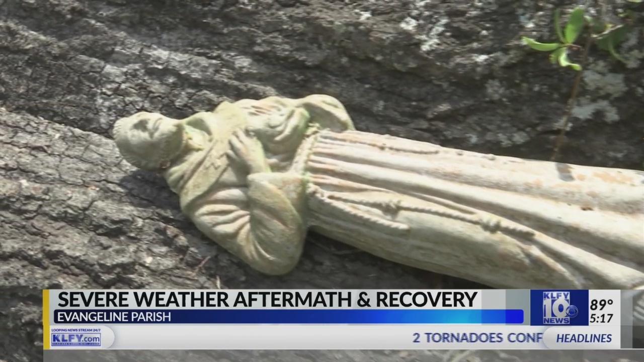 St__Francis_statue_survives_damage_0_20190521005356-842162556