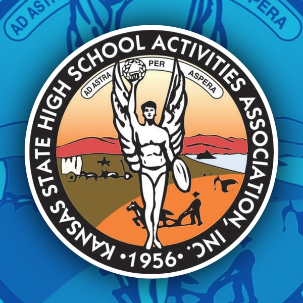 TRIPS KSHSAA Kansas State High School Activities Assocation_1556322638568.jpg.jpg