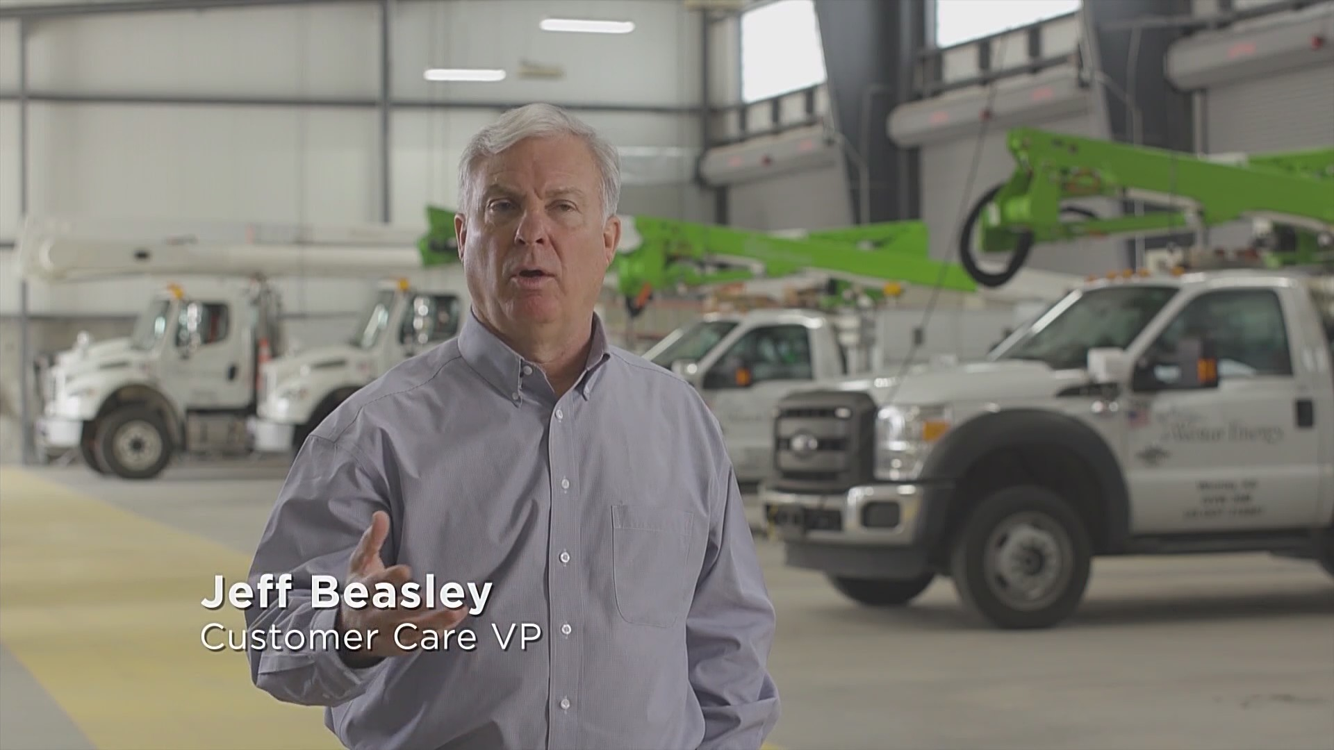 Westar Energy: Proud To Serve The Community