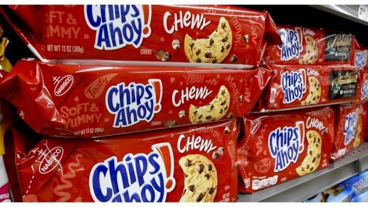 Nabisco Chips Ahoy Cookies_1556921335603