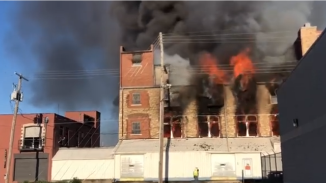 downtown_topeka_fire_052919_1559176267785_89783655_ver1.0_640_360_1559222883268.png