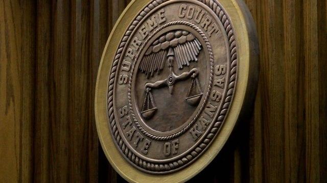kansas-supreme-court-seal_31083070_ver1.0_640_360_1557527072157.jpg