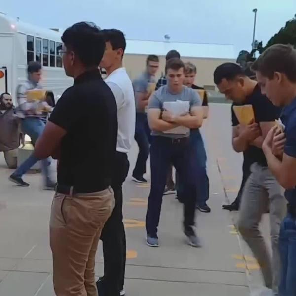 Kansas_teachers_in_California_experienci_8_20190604194854