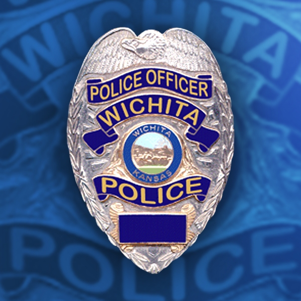 OTS Wichita Police Badge_1559612273739.jpg.jpg