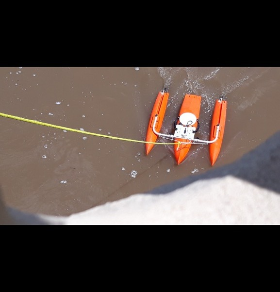 Riverfest hydrology testing 3_1559767896907.jpg.jpg
