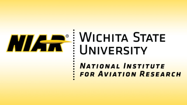 Army awards WSU-NIAR $33 million contract for high-speed missile applications