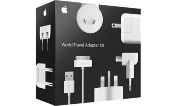 apple recall 1_1559785949012.jpg_90923125_ver1.0_640_360_1559825527433.jpg.jpg