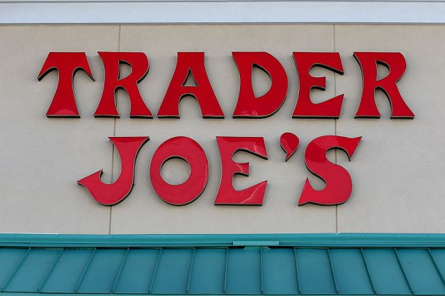 Trader Joe's to open store in Wichita later this year