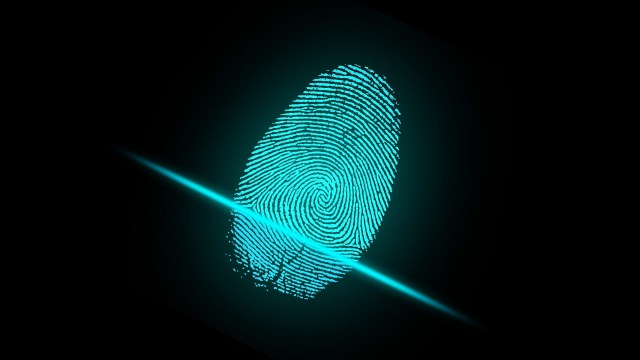 KBI warns fingerprint database in danger of failing