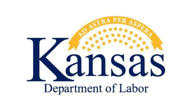 Anesthesiologists draw highest hourly wage in Kansas survey