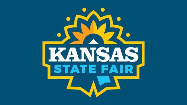 Kansas State Fair attendance increases in 2019