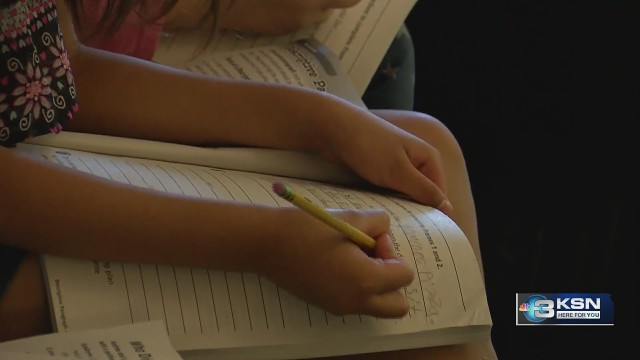 Attendance Matters: USD 259 fights chronic absenteeism