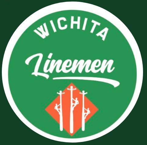Wichita Doo-Dahs fourth possible team name for Baseball 2020