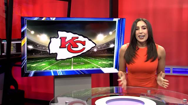 Taylor's Takeaways: Chiefs win ugly behind a 'bend but don't break' defense in Mexico City