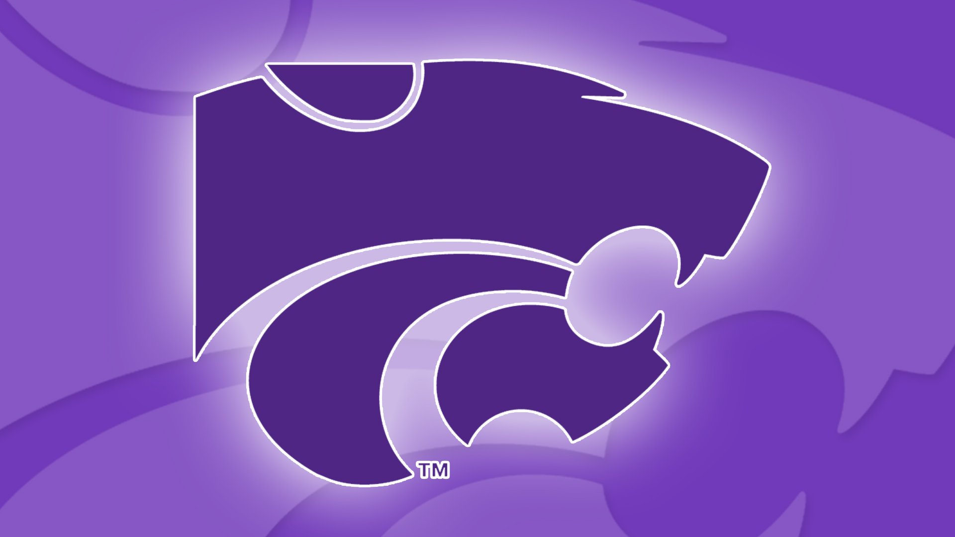 TCU edges K-State, Cats drop to 0-2 in Big 12