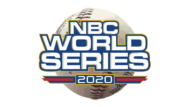 Houston Express Stay Alive In Nbc World Series Beat Rose Hill 5 3