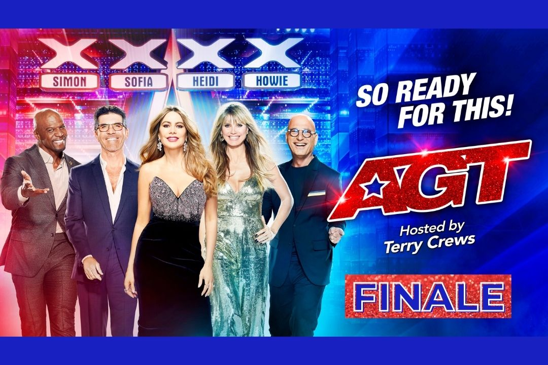 Who Got Voted Off Americas Got Talent 2017 Tonight