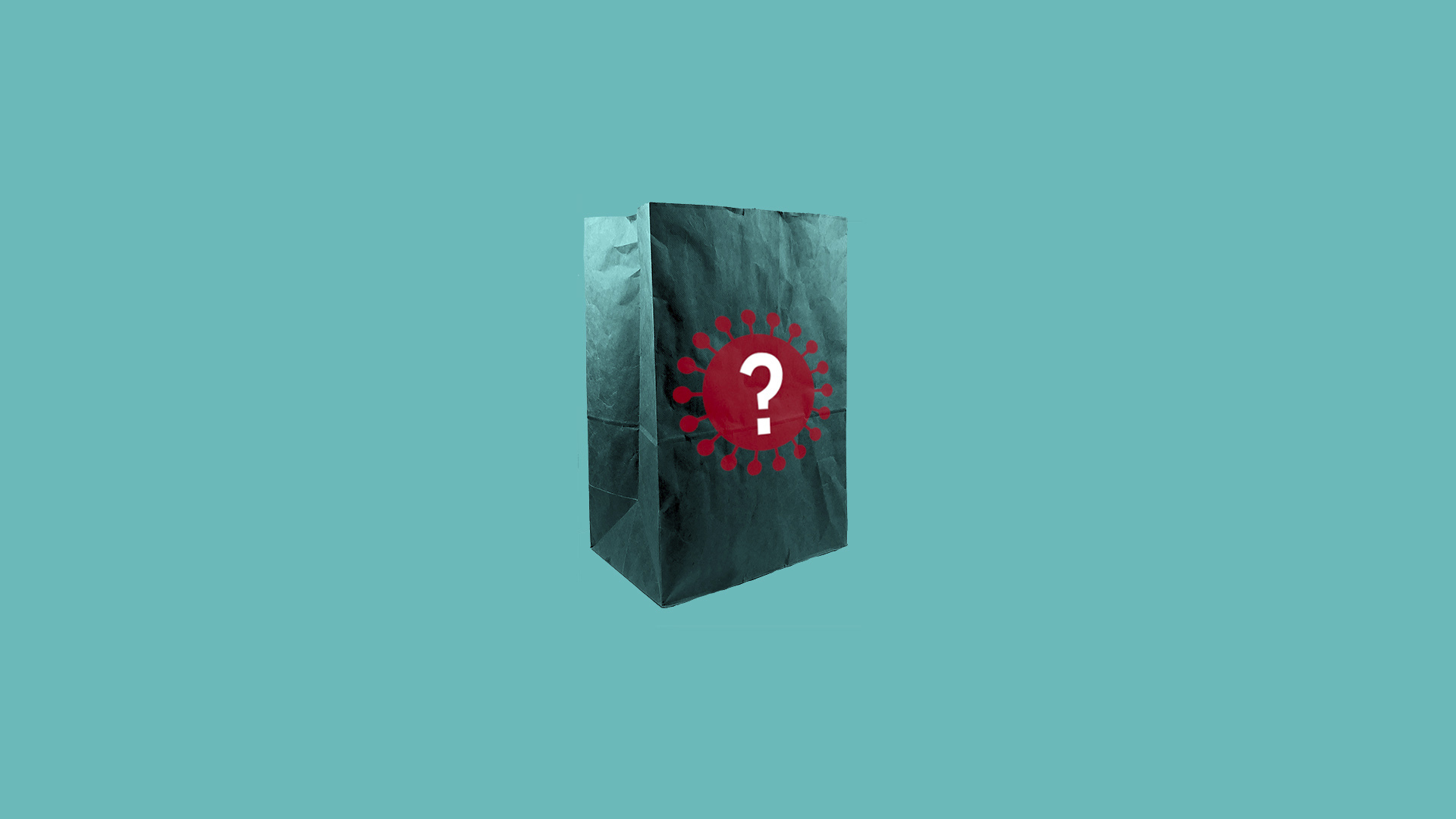 Virus Outbreak-Viral Questions-Surfaces