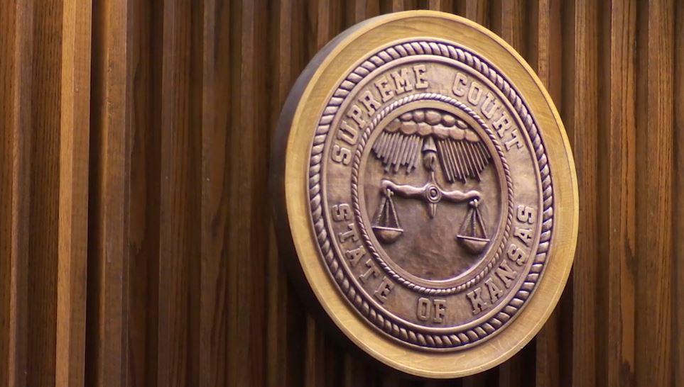 Suspension of court deadlines nearing end in Kansas
