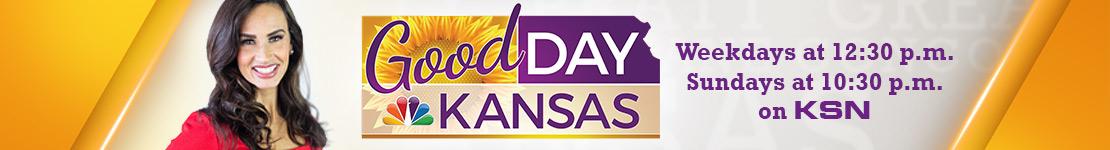 Good Day Kansas